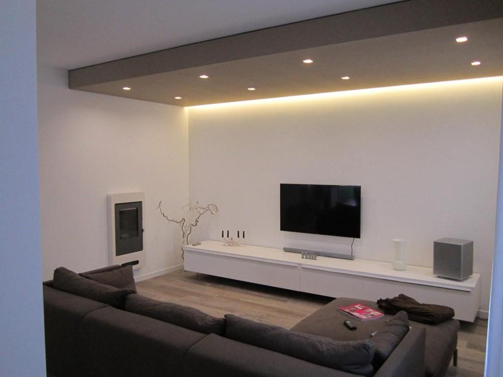 Studio arredamento interni venezia mestre interior design for Arredamento mestre