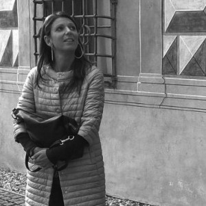 Roberta Bissacco