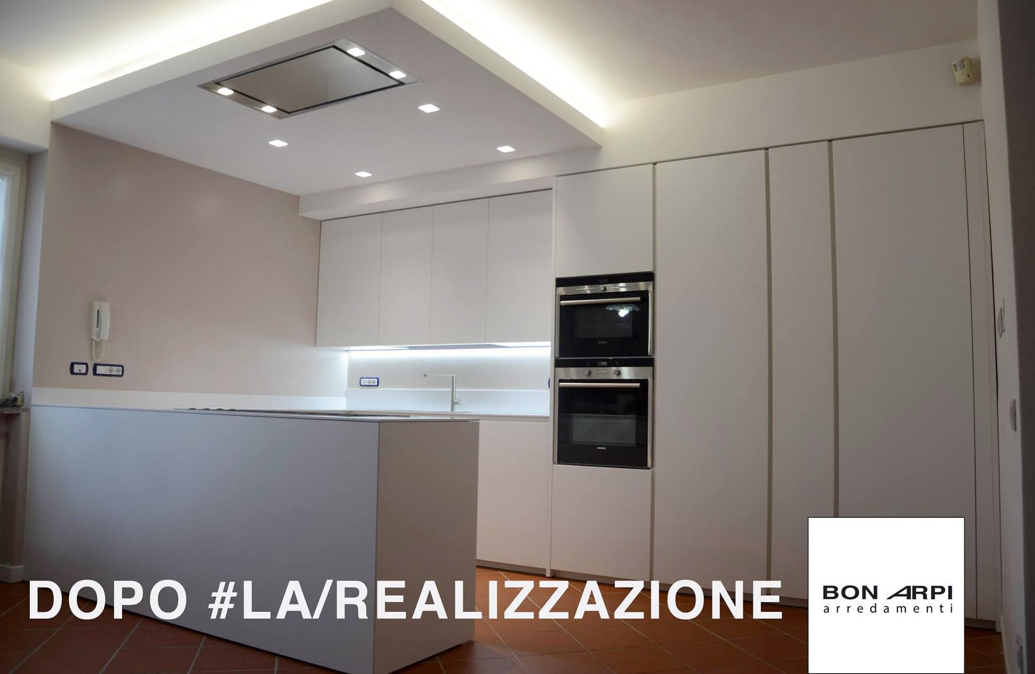 Studio progettazione interni design interni venezia mestre for Arredatori d interni famosi