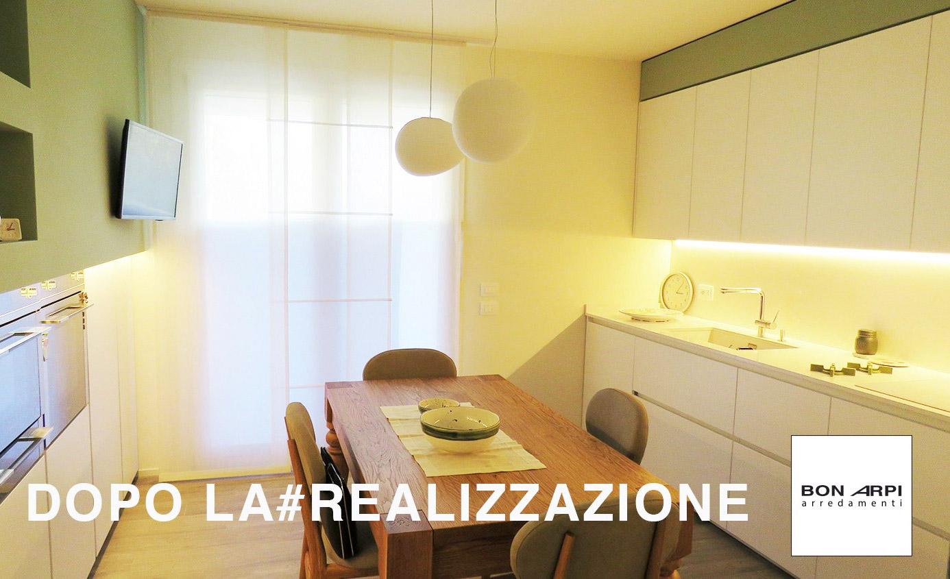 Studio progettazione interni design interni venezia mestre for Designer di interni
