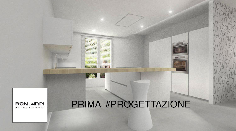 Studio progettazione interni design interni venezia mestre for Progettazioni interni