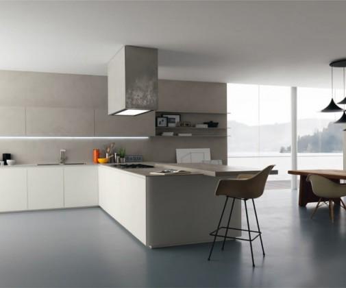 Piani cucina top cucina laminato laminam prezzi offerte opinioni - Zampieri cucine opinioni ...