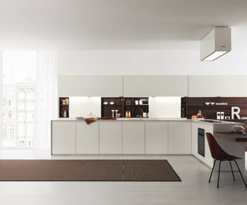 Arredamenti Cucine Componibili Venezia Mestre Mirano |
