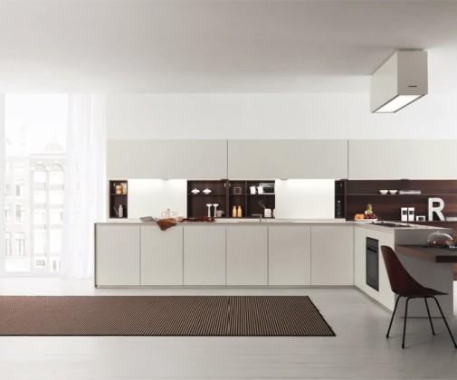 Piani cucina top cucina pietra naturale marmo porfido quarzo - Top cucina pietra naturale ...