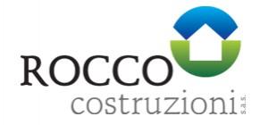 logo-rocco-costruzoni-immobiliare-1