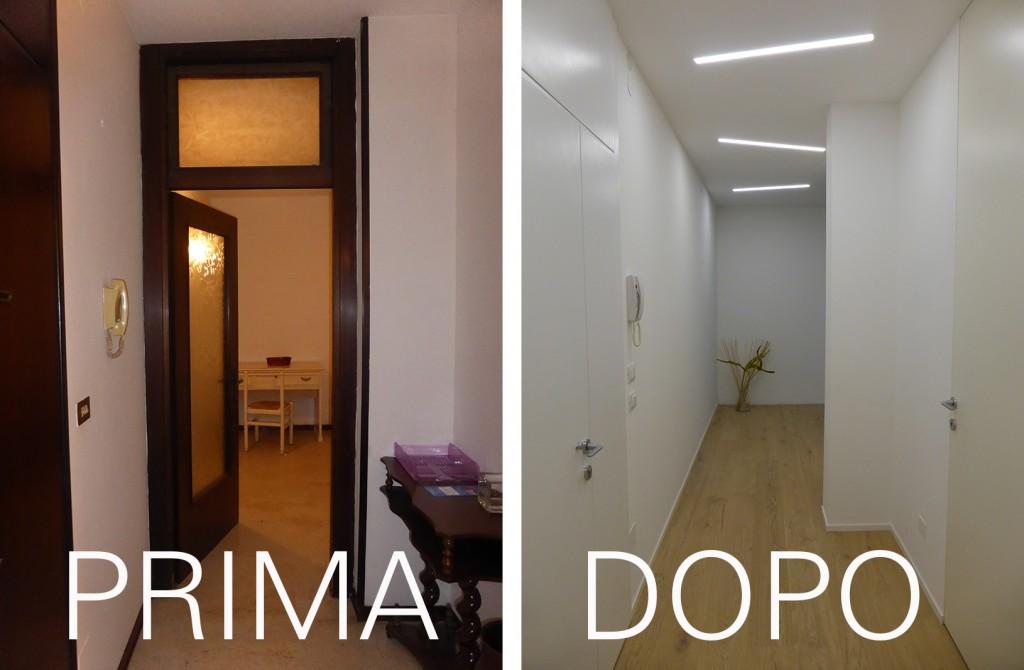 PRIMA-DOPO-INGRESSO