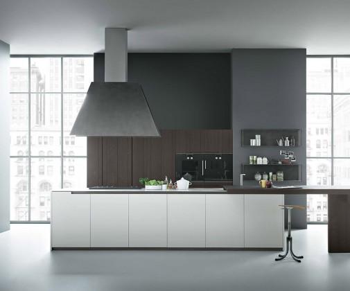 Top Cucina In Legno Opinioni : Piani cucina top cucina legno massello prezzi offerte opinioni