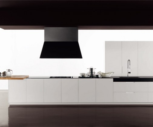 Piani cucina top cucina in vetro prezzi offerte opinioni - Zampieri cucine opinioni ...