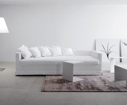 Poltrone e sofa mestre poltrone e sof a venezia for Bergamin arredamenti mestre
