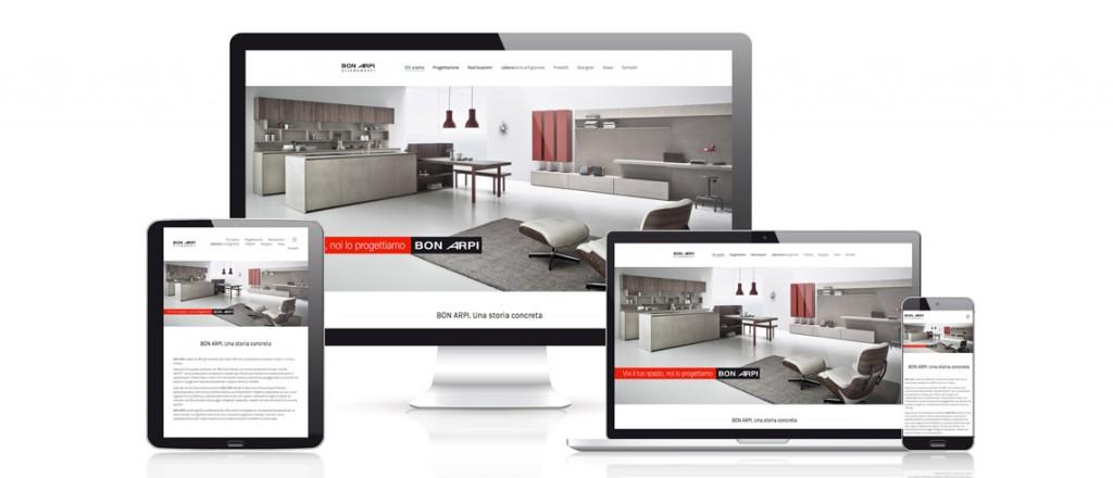 bon-arpi-new-site-web