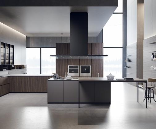 Piani cucina top cucina acciaio inox prezzi offerte opinioni |