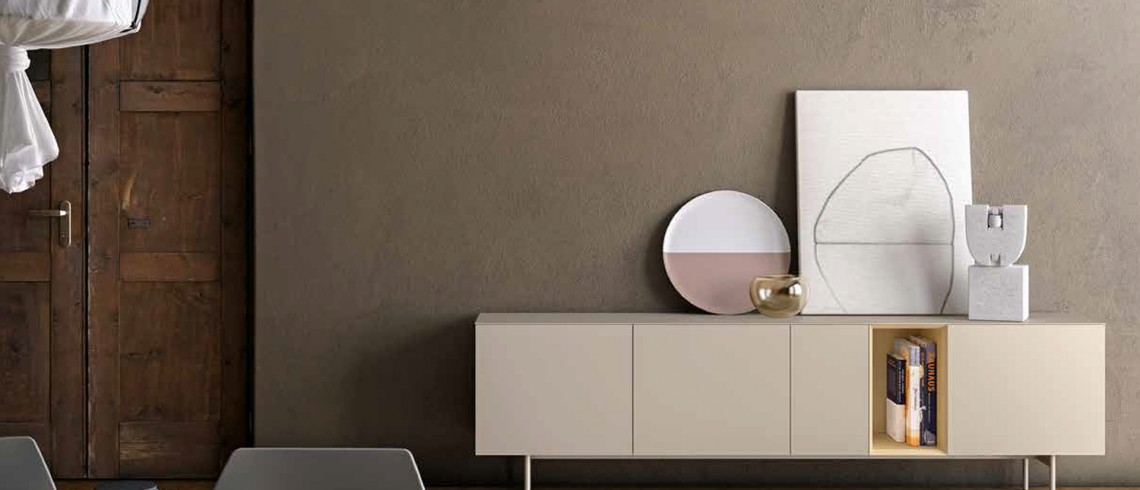 Come scegliere i colore delle pareti di casa - Colori delle pareti di casa ...