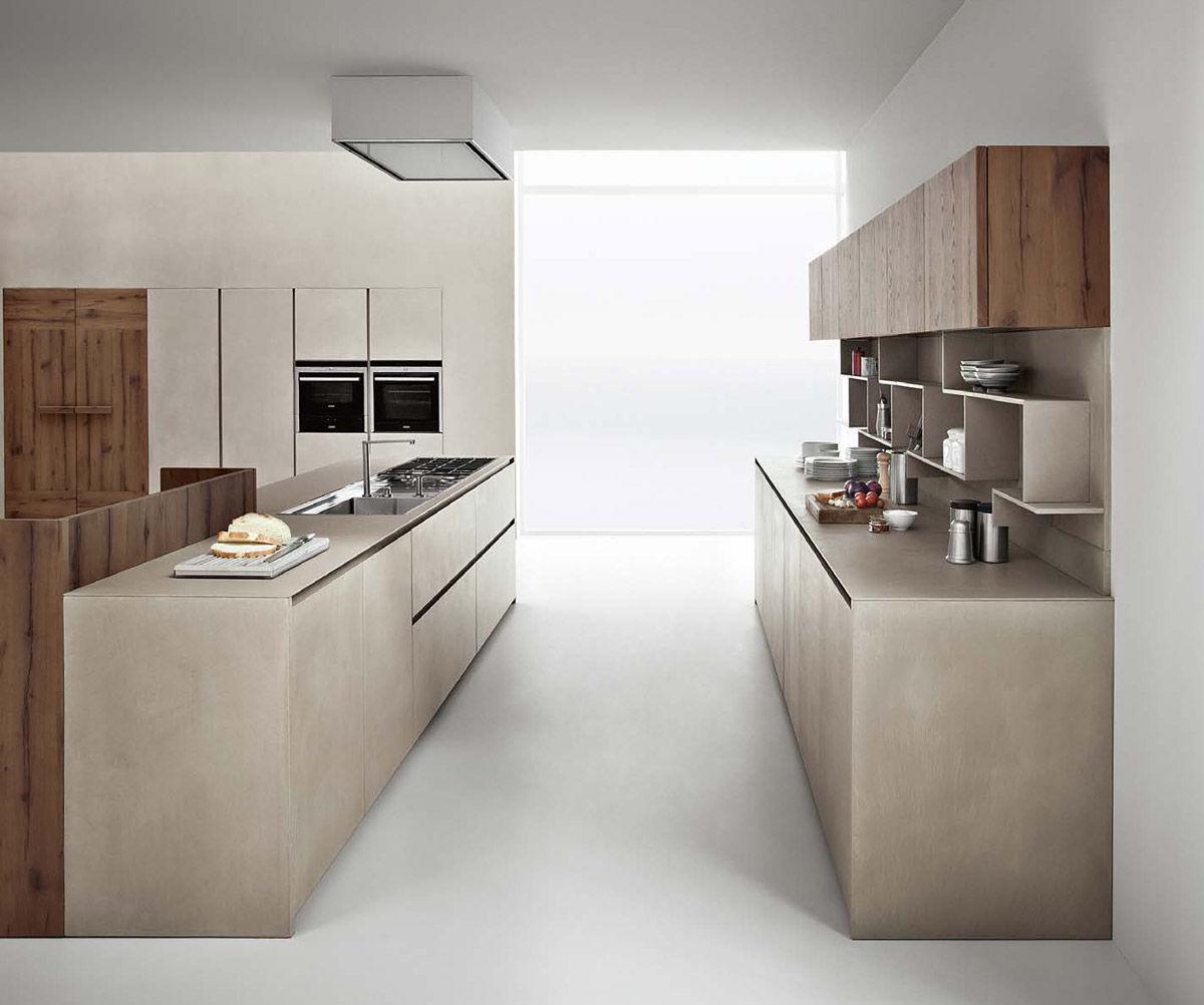 Pavimento Laminato In Cucina Opinioni materiali da cucina opinioni recensioni consigli pratici |