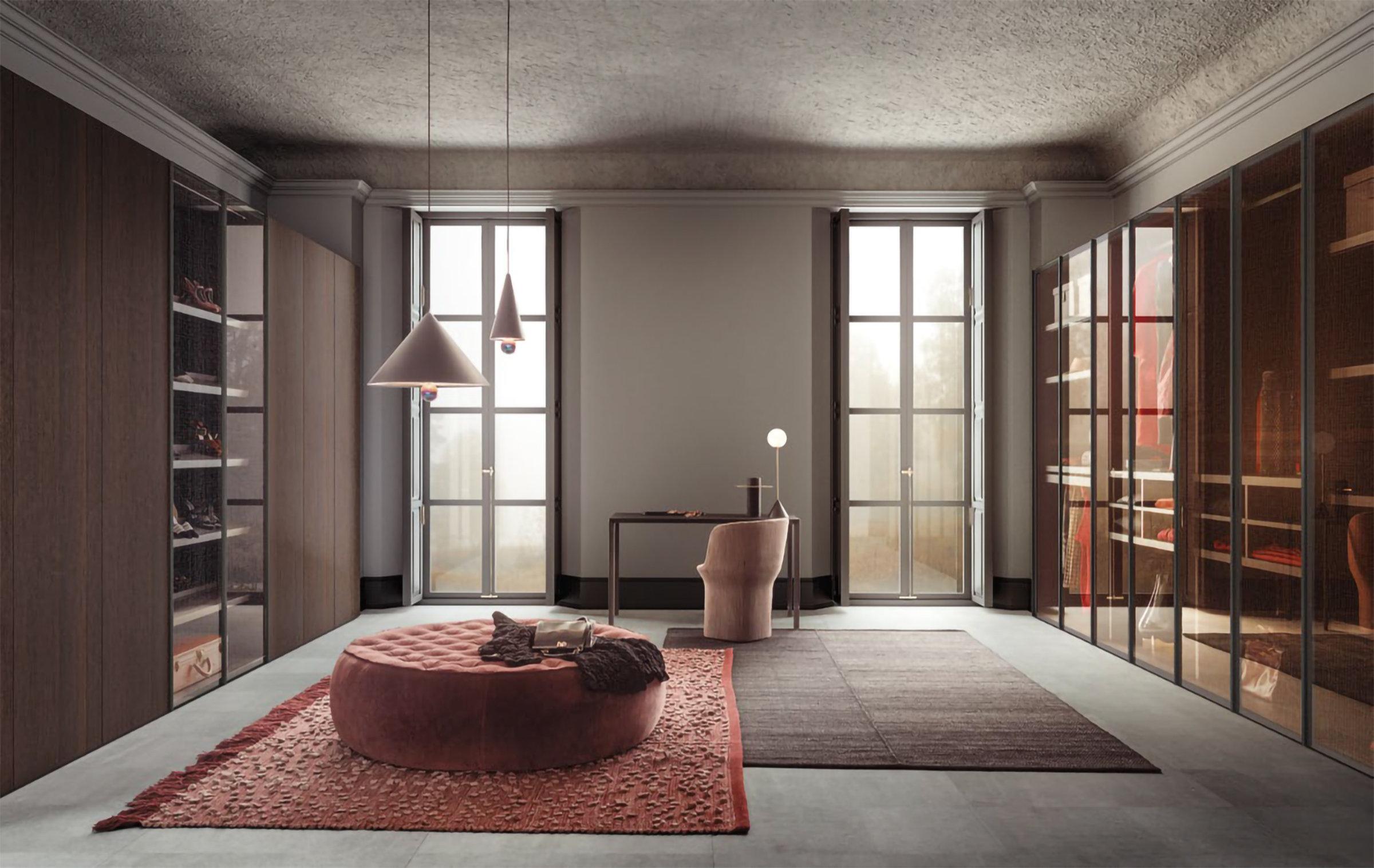 Outlet arredamenti e arredamento casa venezia mestre veneto for Outlet arredamento casa