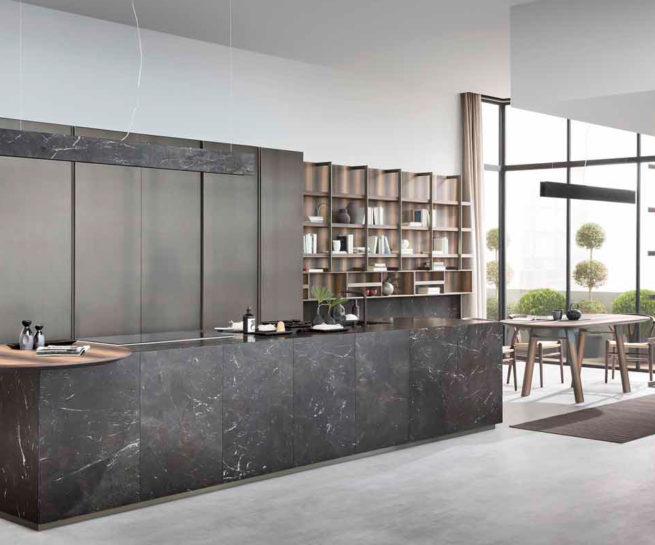 Piani cucina top cucina oktite prezzi offerte opinioni |
