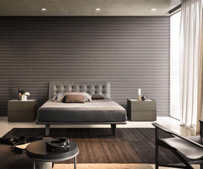 Camere da letto prezzi offerte occasioni Venezia Mestre Veneto |